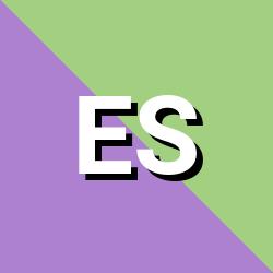 Esquema Schematic ASUS- P5GPL-X SE -60-MBL2L5-A01- REV 1.00G - BoardView -.ASC- 19661.zip