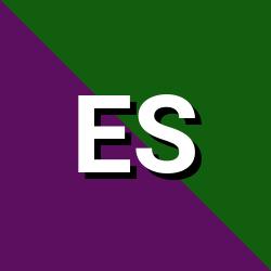 Esquema Schematic Acer- ASPIRE 4220 4520 - Quanta Z03 388.pdf