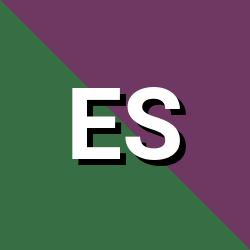 Esquema Schematic HP- pavilion 14b065br-14b050 - quanta da0u33mb6d0 14881.pdf