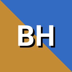 BIOS HP- M7-j178ca 11381.bin
