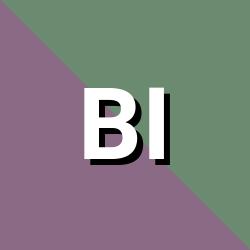 BIOS Itautec- W7430-w7435 Placa- SW9 19957.bin