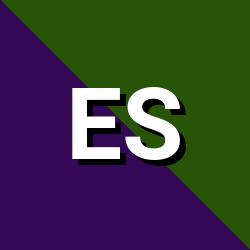 E23x-E33x service manual 3598.pdf