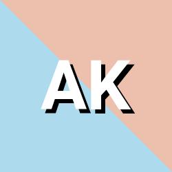 Asus K52N