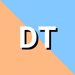 Doc- Tutorial JRunner 6164.pdf
