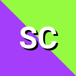 Satélite C655-S5132    6050A2368301-MB-A02