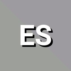 Esquema Schematic ITAUTEC- W7645 - MB MR55 MR56 2007-09-19 VER 0.2 13507.pdf