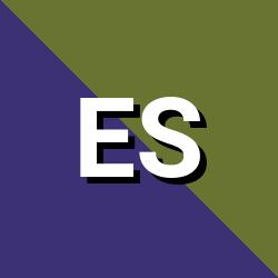 Esquema Schematic MSI- megabook s260MS 1012 rev 1.1 1999.pdf