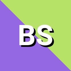 BIOS Samsung- NP900X3C-04US 16243.bin