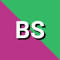 Bios STI- 1422 - ECS R42II1 - BIOS 4830.rar
