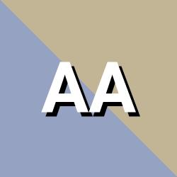 Acer Aspire 5742 5252 5336 - LA-6582P