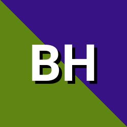 BIOS HP- DV6 - DAUT3AMB6C0 REV C 15169.bin