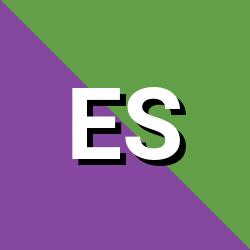 Esquema Schematic HP- COMPAQ 6535S 6735S - WISTRON PRINCE PEARL - REV X02 135.pdf
