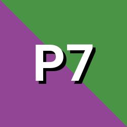 POSITIVO - 71r-H14BT4-T830 BIOS EC