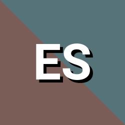 Esquema Schematic ITAUTEC- CCE Megaware W241BU W241BUQ W240BU W245BUQ W248BUQ W249BUQ 3953.pdf