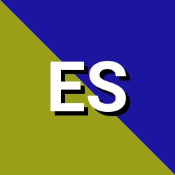 Esquema Schematic Motherboard ECS- 915GL-M5A - REV 1.0B 1204.pdf