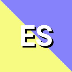 Esquema Schematic Apple- M76 2932.zip