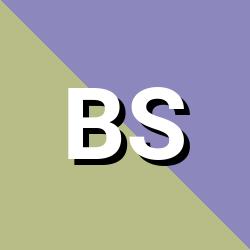 Bios STI- 1401 a14rv4-t840 17667.bin