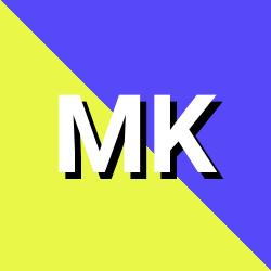 Macbook K90i