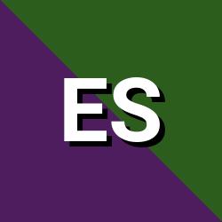 Esquema Schematic JETWAY- 615TCF 1638.pdf