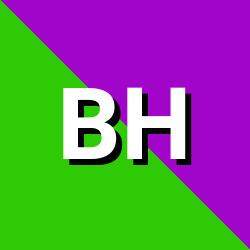 BIOS HP- OMEN by BIOS HP- 17-w119tx 18031.bin