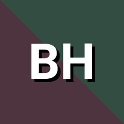 BIOS HP- DM1-3250br 18167.rar
