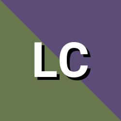 LENOVO C200 AIO - CIPTS V2.2 - EC & BIOS