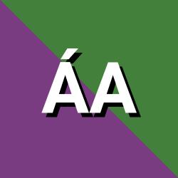 Áudio Amplifiers ( eca databook ) .pdf