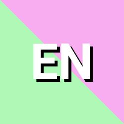 Esquema nobreak ZESQ014820 Net4+ 1400VA
