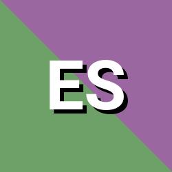 Esquema Schematic Motherboard ECS- C51GM-M - REV 1.0 1148.pdf
