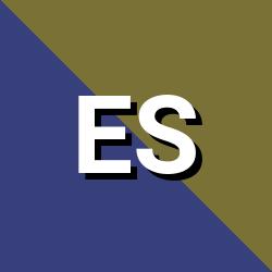 Esquema Schematic MSI- megabook l610iMS 1002 rev 0c 1944.pdf