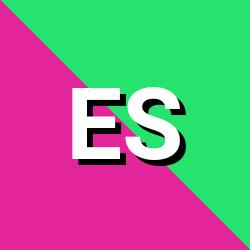 Esquema Schematic ASUS- A7A266 Rev. 1.01 6910.zip