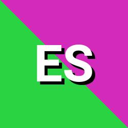 Esquema Schematic ASUS- A8V-E DELUXE -60-M9L0G0-Axx- REV 1.03 - BoardView 15456.zip