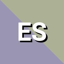 Esquema Schematic Apple- Macbook Pro - A1226 - Left IO Board - 820-2102 051-7226 - REV A 2940.pdf
