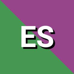 Esquema Schematic Motherboard ECS- 945G-M6 18138.pdf