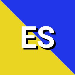 Esquema Schematic HP- ENVY13 SP6 REV 1A 10242.pdf