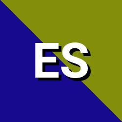 Esquema Schematic MSI- megabook m660MS 1034 rev 0a 1773.pdf