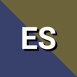 Esquema Schematic Motherboard ECS- C3VCM5 - REV 1.0 1160.pdf