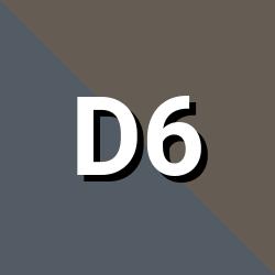 DFI 661FX-MLV 3561.zip