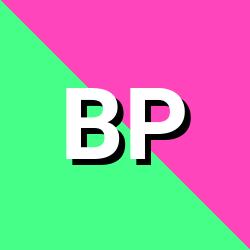 BIOS Philco- PHN 10a X01 MB NPB VER-B 12487.bin