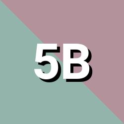 59125bca51f8c BIOS POSITIVO- A14HV0X REV. 4.0 Especificaes mais Detalha 18983.bin