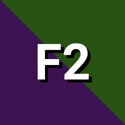 FLATRON 20M37AA-B IC200 CHIP 25X40CLNIG PERFEITA