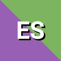 Esquema Schematic HP- Probook 4530s -646246-001- 17200.pdf