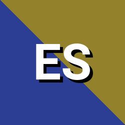 Esquema Schematic ASUS- P5GL-MX -80-MBL2A5-A01- REV 1.00 - BoardView -.ASC- 19655.zip