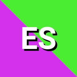 Esquema Schematic Motherboard ECS- C3VCM6 - REV 1.0 1187.pdf