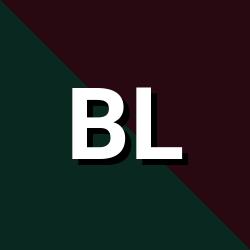 BIOS LG- U460 16921.bin