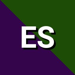 Esquema Schematic Acer- Extensa 5635ZG-434G50Mi Quanta ZR6 3550.pdf
