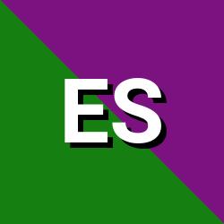Esquema Schematic ASUS- P5GC-MX 7411.pdf