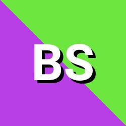 BIOS SONY- VPCYB15AG TUCANA BR MB S0202-1 MBX-244 17582.bin
