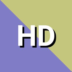 HP - DV6 DV7 HPMH-41-AB6200-E00G