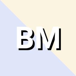 BIOS Motherboard ASUS- PBH61-M LE-BR REV 1.03 15407.bin
